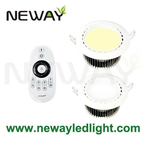 wireless led ceiling light with remote control 12w wireless led ceiling light with remote control led