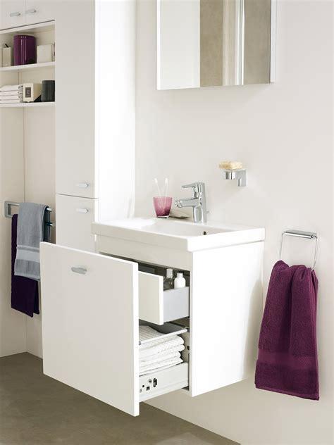 soluzione bagno piccolo bagno piccolo soluzioni piccole cose di casa