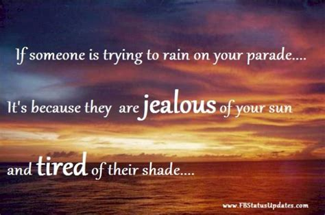 jealousy themes quotes quotes from othello about jealousy quotesgram