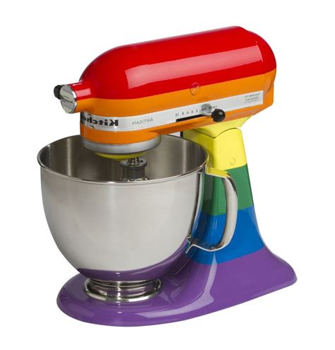 kitchenaid mixer colors kitchen aid mixer colors kenangorgun com