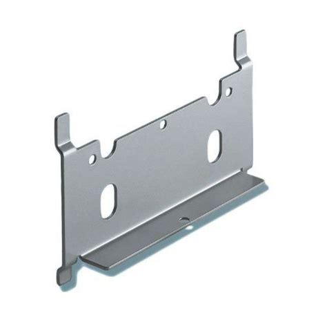 Pull Shelf Brackets by Pin By Noa Barbaglia On Hardware Shelf Brackets