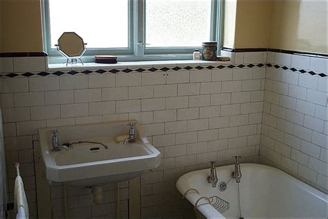 1930 s bathroom renovation after traditional bathroom