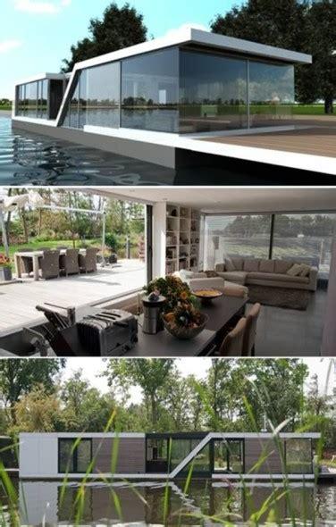 11 asombrosas casas de cristal planos de casas gratis