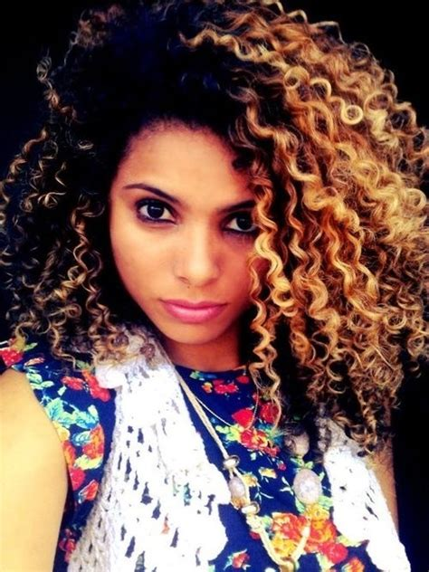 msn best hair styles for 2015 related keywords suggestions for hair and black women 2015
