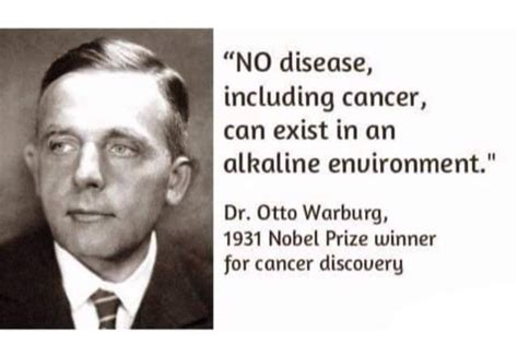 cell wars an history of cancer today books the who discovered the cause of cancer wrote a book on