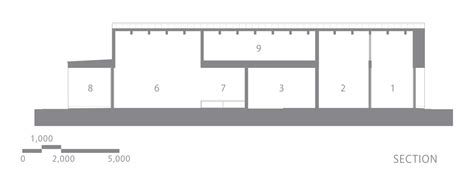 dog grooming salon floor plans shed mezzanine floor plans nolaya