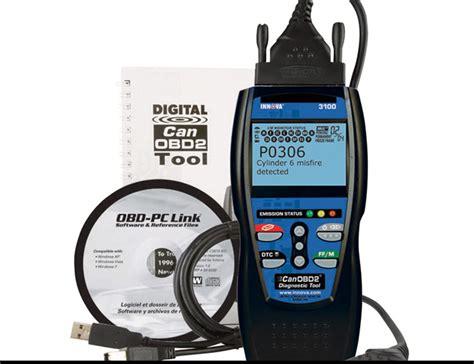 best obd diagnostic tool obd2 scanner best obd2 scanner reviews obdii car