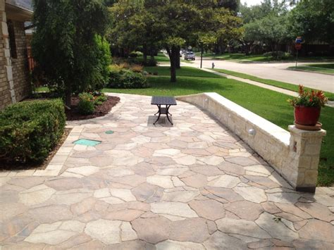 types of pavers for patio paver patio ideas front yard paver patio designs front yard patio set interior designs