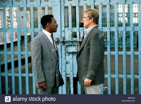 48 hrs 2 another 48 hrs 1990 eddie murphy nick nolte another 48 hrs another 48