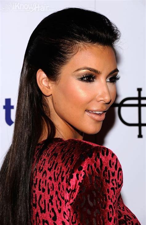 how to do hairstyles like kim kardashian kim kardashian hair kim kardashian hairstyles blonde