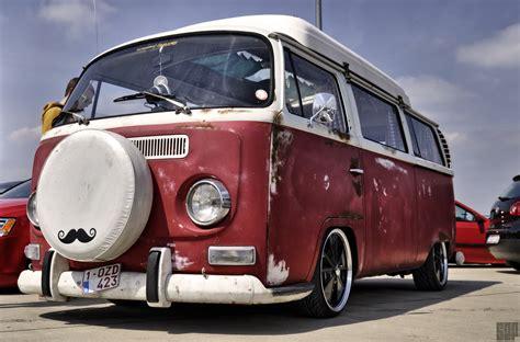 imagenes vintage de vw 1000 images about kombosas on pinterest vw bus