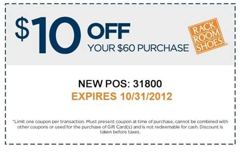 5 dollar fashion coupon code 147 best images about printable coupons on
