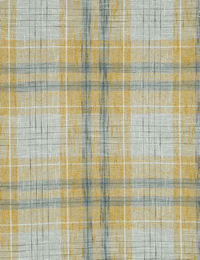 check pattern roller blinds blind details for astley check ochre next made to measure