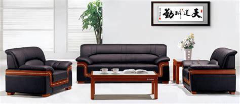 living room furniture charlotte nc living room sets charlotte nc modern house