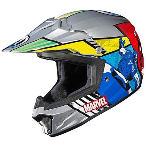 youth xs motocross helmet top 36 youth motocross helmets