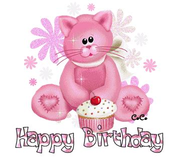 imagenes de happy birthday hi5 happy birthday messages cards images and graphics with