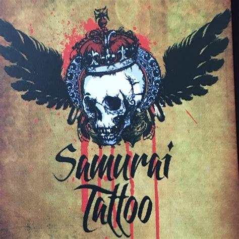 tattoo shops janesville wi inkward custom janesville home