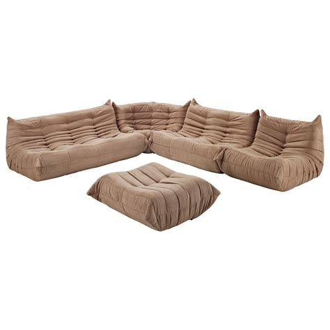 downlow sofa downlow sofa set 5 piece set dcg stores