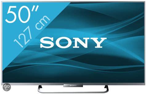 Tv Led Sony 50 Inch bol sony bravia kdl 50w656 led tv 50 inch