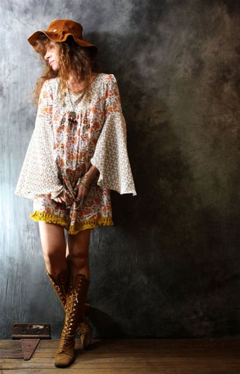1970s boho hippie fashion 103 best i love being a hippie images on pinterest