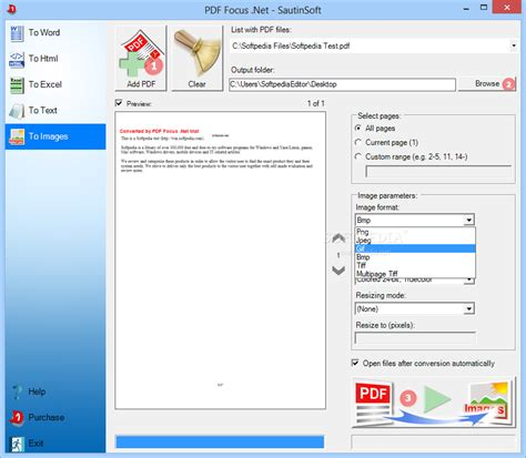 converter net free html pdf converter net todayshop89 over blog com