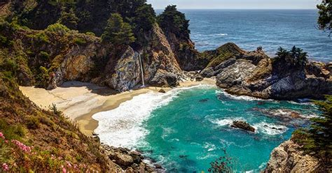 Top Mba In Northern California by The 10 Best Beaches In Northern California Ranked Purewow