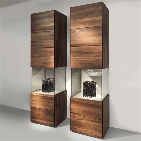 bedroom furniture ta encado ii pp display cabinet hulsta hulsta furniture in