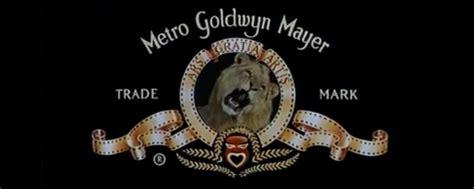 lion film intro mgm lion roar wav file free software and shareware