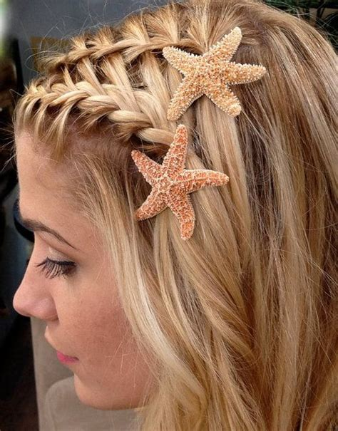 braided hairstyles summer cute summer hairstyle ideas 2014 with braids