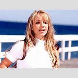 Sometimes Britney Spears   500 x 375 jpeg 26kB