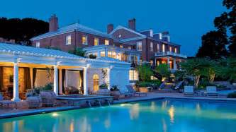 Most Expensive Home In The World by Top 10 Most Expensive Billionaires Home 2016 The Wealthy