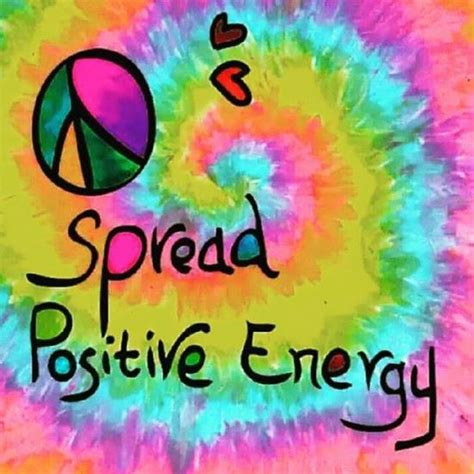 The Power Of Positive the power of positive energy