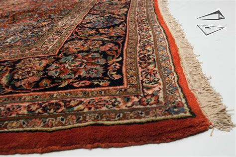 10 X 11 Rug by Kazvin Square Rug 10 X 11