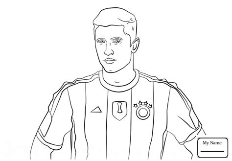 messi coloring pages free printable fifa world cup coloring pages