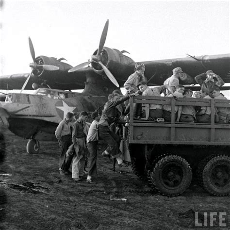 boat mechanic henderson 348 best images about consolidated pby catalina on