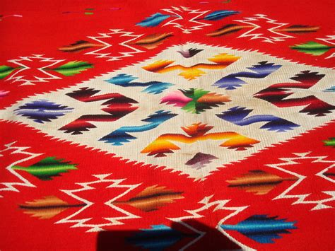 mexican rugs and blankets salsar3 jpg 1500 215 1125 saltillo serape mexican blankets