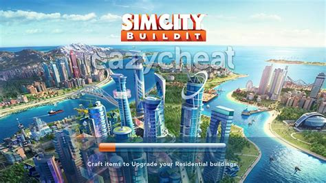 simcity buildit v1 8 14 simcity buildit cheats v1 14 6 46601 easiest way to android eazycheat