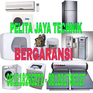 Pompa Air Untuk Service Ac service ac air conditioner service pompa air fatmawati