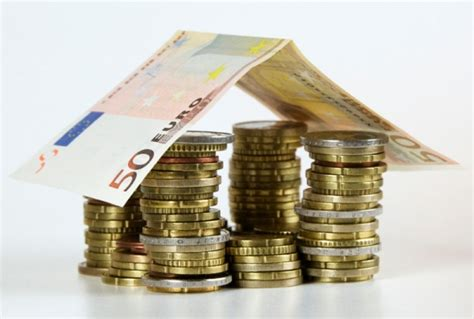 is it good time to buy a house how much does it cost to buy a house in spain 193 baco advisers