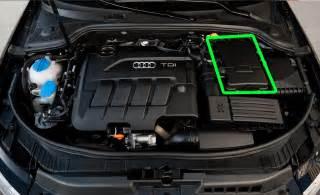 Audi A3 Battery Size Audi A3 And A4 B7 Why Won T Car Start Audiworld