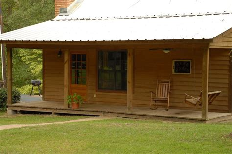 Cabin Retreats Near Me Stag Leap Country Cabins Extended Stays Coupons Near Me