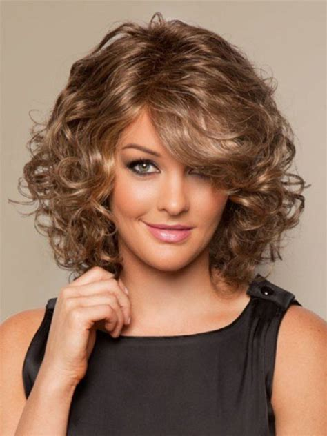 long hairstyles for women over 40 apple shape face kurzhaarfrisuren locken 2017 kurzhaarfrisuren bilder