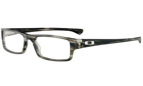 oakley mens eyeglasses frames www panaust au