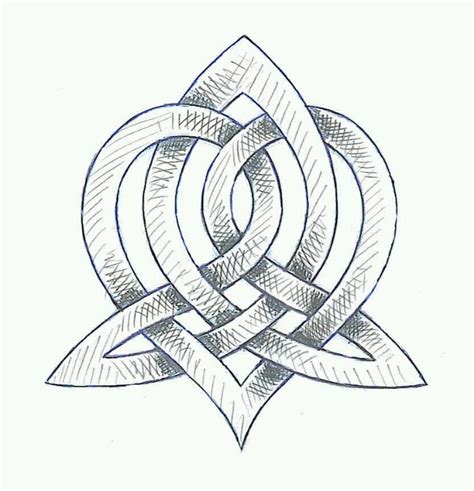 celtic symbol for sisters tattoo ideas pinterest