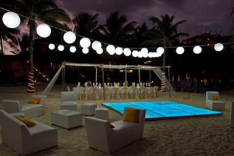 Ordinary Best Place To Have A Wedding Reception 5 DREPUERTO 75 X2