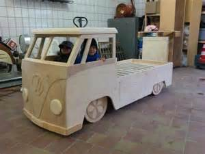 bette automobile vw busse and betten on