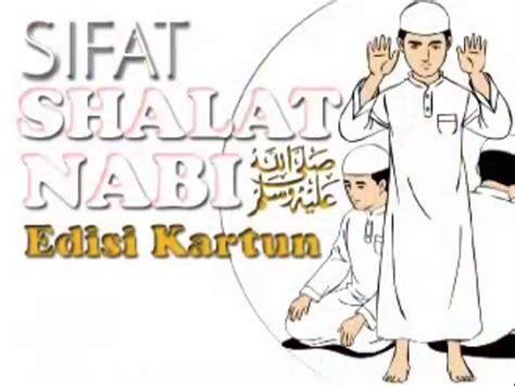 Buku Modern Iqro artikel islam kawah you