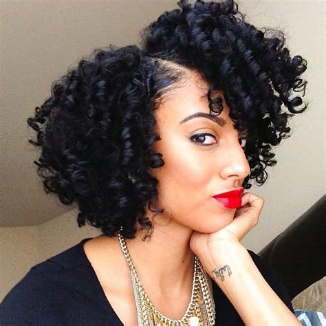 ashawnay natural hair pinterest hair style wig 334 best images about afro curly hairstyle on pinterest