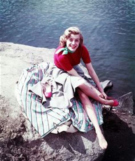 rosemary clooney halloween songs 1000 ideas about rosemary clooney on pinterest nick