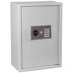 Electronic Key Storage Cabinet 15x9x21 Inch Electronic Digital Keyless Lock 245 Key